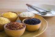 Что можно перемалывать. На наших мельницах можно перемалывать не только различное зерно и семена!