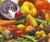 Фрукты, овощи. Супер-мельницы измельчают овощи, фрукты, ягоды, плоды, сушенные, естественной и повышенной влажности.