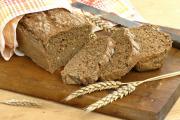 Грубый помол. Живой хлеб опять приходит на наши прилавки.