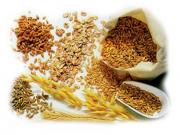 Измельчение материалов. На нашей мельнице можно измельчить любые пищевые и не пищевые материалы.