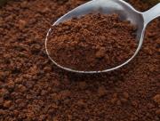 Кофе крупного помола. Кофе крупного помола можно получить на нашей супер-мельнице, выставив определенную фракцию помола.