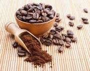 Купить мельницу для кофе. Наши мельницы для перемола кофе отлично подойдут для кафе и ресторанов.