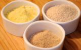 Мельница для бизнеса. Для помола различного зерна в малых фермерских хозяйствах- наша мельница незаменимая вещь!