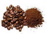 Мельница для бизнеса. Для качественного помола кофе элитных сортов лучше использовать нашу мельницу.