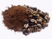 Мельница для кофе ручная. Если Вам необходимо быстро и в достаточном количестве перемолоть кофе, наша мельница - это то, что Вам надо!