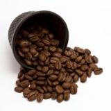 Мельница для кофе. Перемалывание кофе и другого сырья в промышленных масштабах под силу нашим Супер-мельницам!