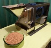 Мельница для зерна. Модель SM-01-1/22