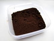 На что влияет помол кофе. Кофе крупного помола, как правило требует более длительной тепловой обработки.