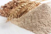 Помол зерна. Помол зерна на муку можно осуществить на наших компактных мельницах.