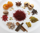 Соль, специи, пряности, чай, кофе. На наших мельницах можно измельчать соль, специи, пряности, чай и кофе в промышленных масштабах.
