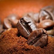 Жмых от кофе. Кофе всегда был и остается одним из любимых напитков.