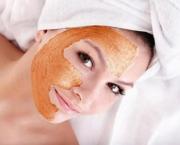 Жмых от кофе. Жмых от кофе давно применяется в косметологии для масок и в качестве скраба.